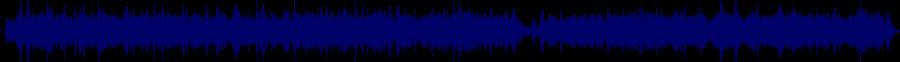 waveform of track #75233