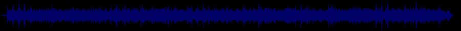 waveform of track #75234