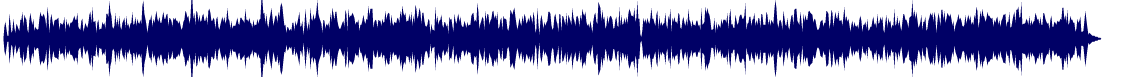 waveform of track #75245