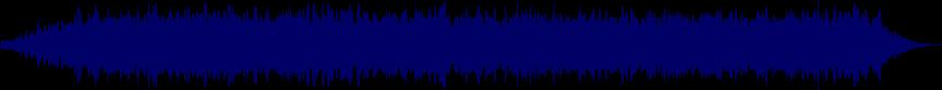waveform of track #75269