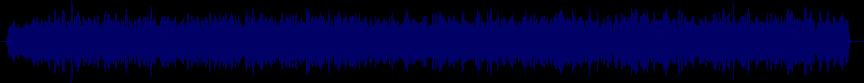 waveform of track #75277