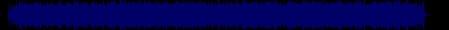waveform of track #75279
