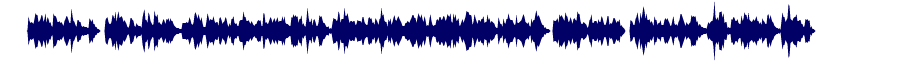 waveform of track #75283