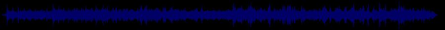 waveform of track #75290