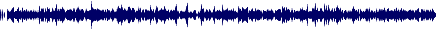 waveform of track #75303