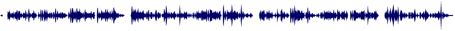 waveform of track #75305