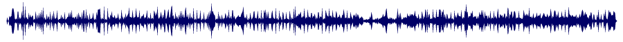 waveform of track #75307