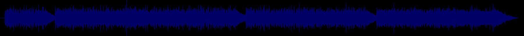 waveform of track #75324