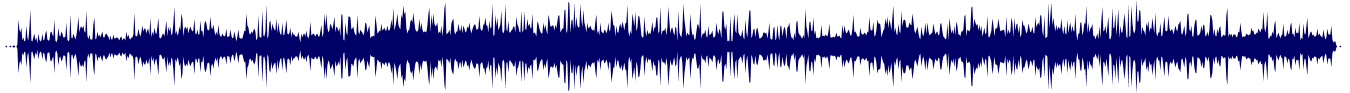 waveform of track #75327