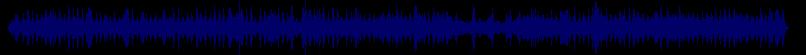 waveform of track #75328