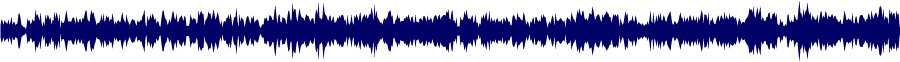 waveform of track #75339