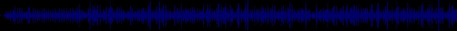waveform of track #75344