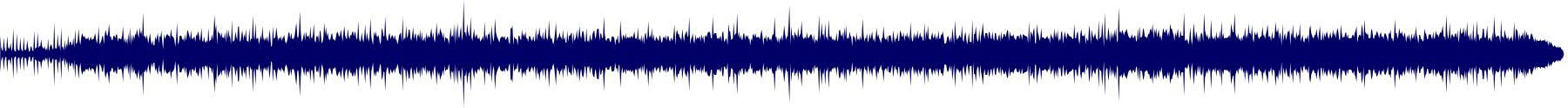 waveform of track #75347
