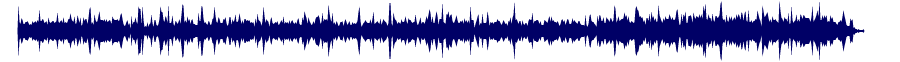 waveform of track #75350