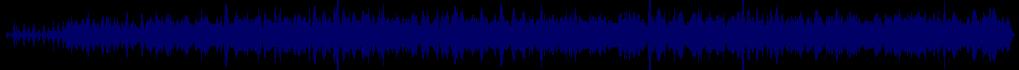 waveform of track #75355