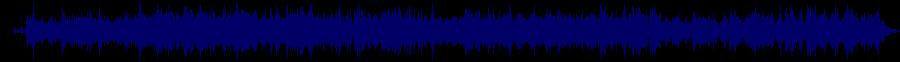 waveform of track #75359