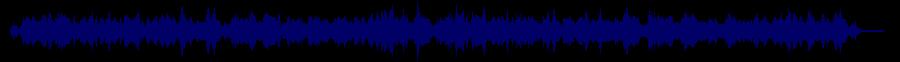waveform of track #75362