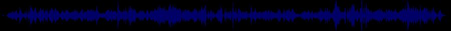 waveform of track #75376