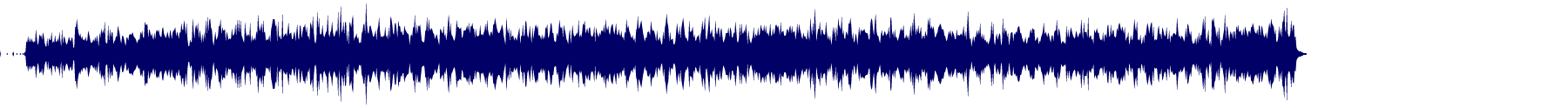 waveform of track #75377
