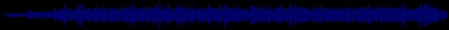 waveform of track #75398