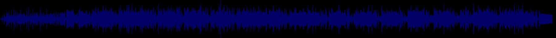waveform of track #75399