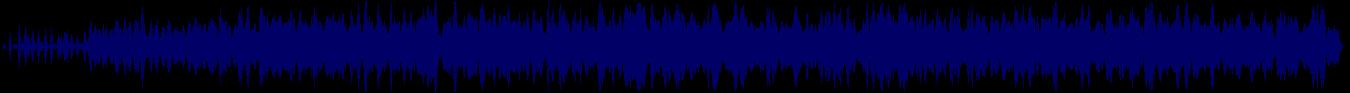 waveform of track #75401