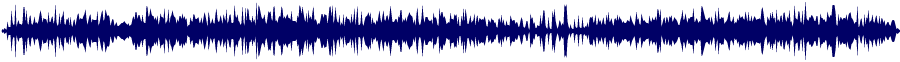waveform of track #75412