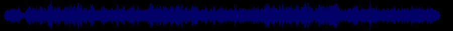waveform of track #75423