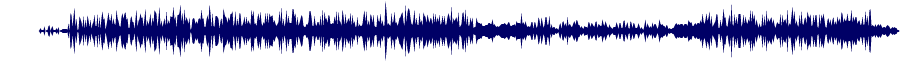 waveform of track #75427