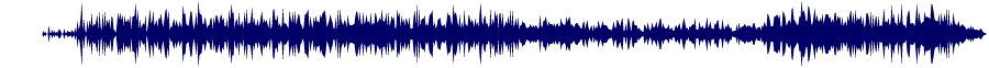 waveform of track #75430