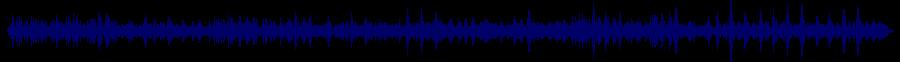 waveform of track #75439
