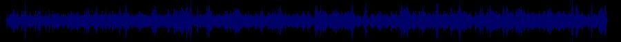 waveform of track #75445