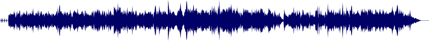 waveform of track #75450