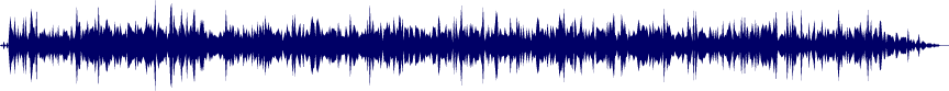 waveform of track #75451