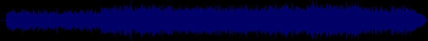 waveform of track #75454