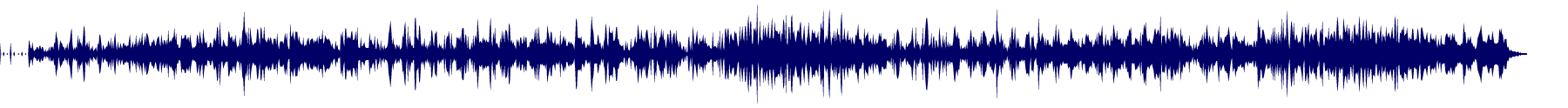 waveform of track #75457