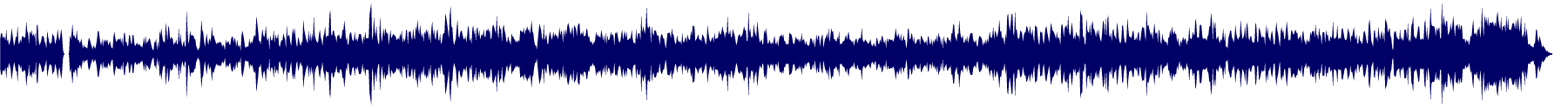 waveform of track #75461