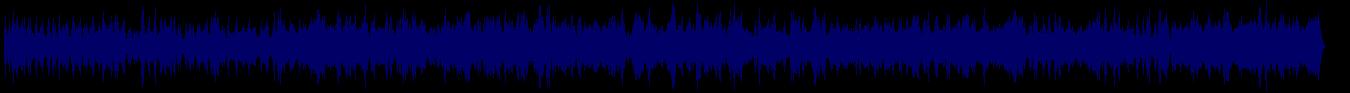 waveform of track #75462