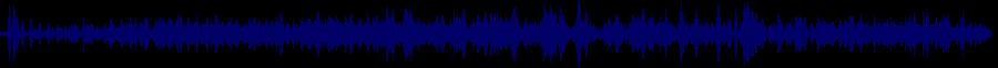 waveform of track #75470