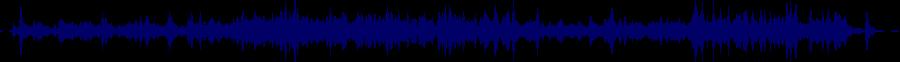 waveform of track #75472