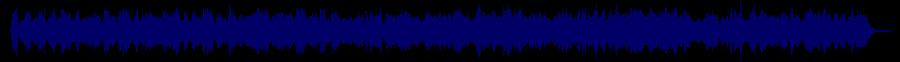 waveform of track #75474