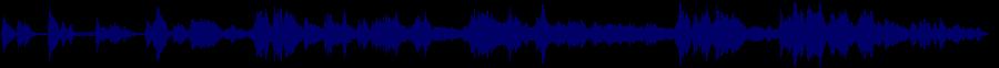 waveform of track #75479
