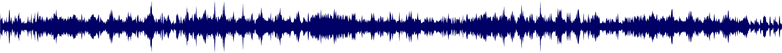 waveform of track #75480