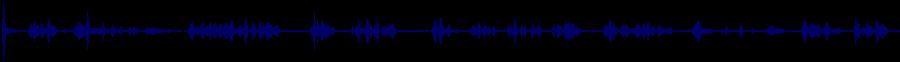 waveform of track #75492