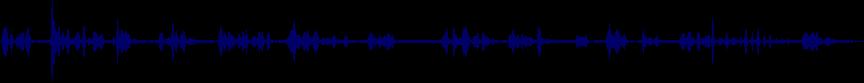 waveform of track #75493