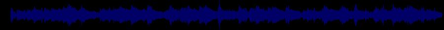 waveform of track #75497