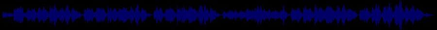 waveform of track #75498