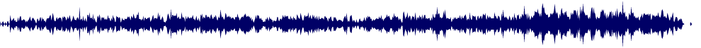 waveform of track #75501