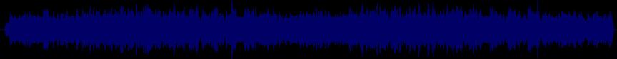 waveform of track #75503
