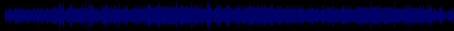 waveform of track #75509